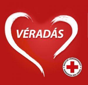 lehetséges-e vért adni magas vérnyomás esetén donorként