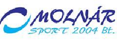 1538-20130624082326-molnar_sport_banner