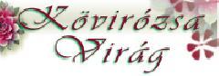 1538-20130624084132-kovirozsa_banner