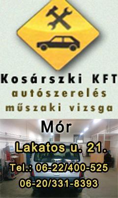 1538-20131117114235-kosarszkyminalunkjobbnagy