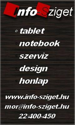 1538-20140317013047-minalunk_oldalso_banner