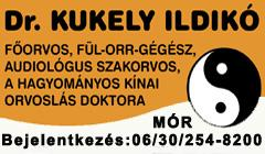 1538-20140430122251-DrKukely200x140MinalunkMor2