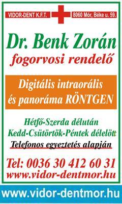 1538-20140501123211-DrBenkMinalunk240x400jobbrotal