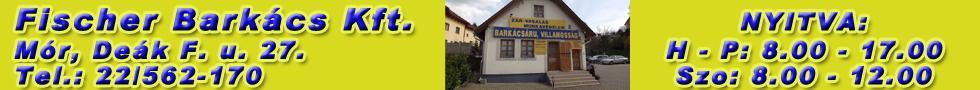 1538-20140504120320-FischerBarkacsMinalunkMor8