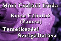 1538-20140701121142-Temetkezes240x160Minalunk3