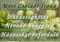 1538-20140701121518-Csaladiesemeny240x170Minalunk4