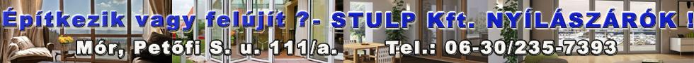 1538-20140806103639-Stulp980x90Minalunk_1