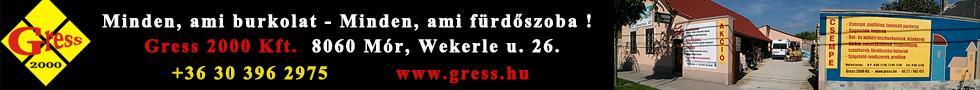 1538-20140830035309-Gress2000MinalunkMor980x90