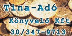 1538-20140922093604-Tina-Ado240x120MinalunkMorjobb4