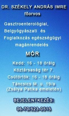 1538-20150202091945-DrSzekely240x400MinalunkMor1
