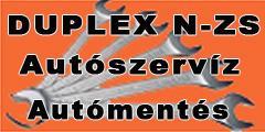 1538-20150422113554-DuplexNzs240x120Minalunkjobb