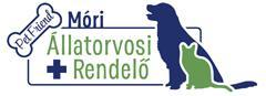1538-20170306043619-allatorvos_logo