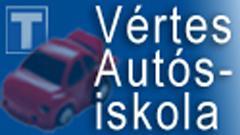 1538-20170731113115-VertesAutosiskolajobb