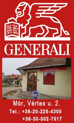 1538-20180201101730-GeneraliMinalunk240x400jobb1