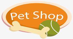 1538-20180716055740-PetsHopbannerMinalunkjobb