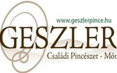 1538-20190103094212-GeszlerPinceMinalunkjobb