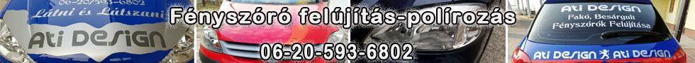 1538-20190308042719-FenyszFelFogarMin98090