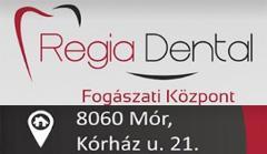 1538-20190328051633-RegiaDentalMinalunkJobbEZ