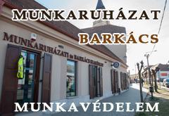 1538-20190403034432-MunkVMinjobb