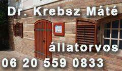 1538-20190502033530-KrebszMateADrMinalunkjobb4