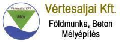 1571-20131101123709-vertesalja_kft