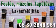 1571-20190129103520-FestesMazolasMinalunkjobb