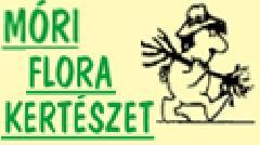 1804-20140408115328-moriflora