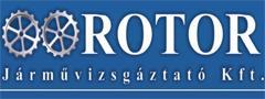 1804-20140529110403-Rotorminalunkjobb240x90