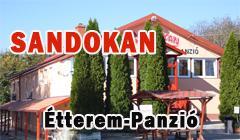 1804-20180828115035-Sandokan240x140Minalunk