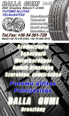1820-20131108012829-ballagumioldalsonagy