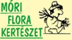 1820-20140408115641-moriflora