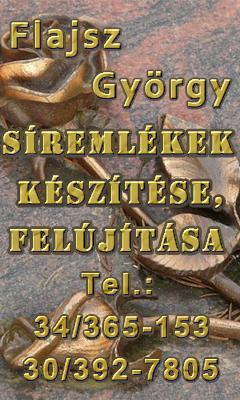 1820-20140706063702-Flajszsirko240x400jobbnagyMinalunk