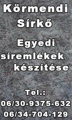 1820-20150420110400-Kormendisirko240x400Minalunk1