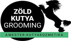 1820-20190205035835-ZoldKutyaMinalunkJobbUJ2019
