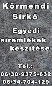 1836-20170329011116-Kormendisirko240x400Minalunk1