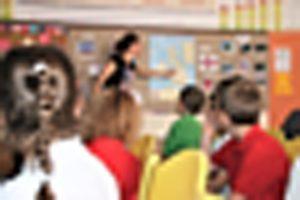Felkészülten az új tanévre: az iskola-előkészítőtől az emeltszintű angol érettségiig