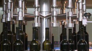 Új borfeldolgozót épít a Bősze Pincészet Ászáron