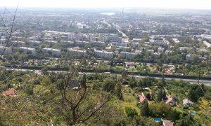 Felújították a tatabányai sportiskolát