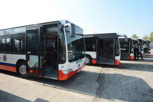 Így módosul az autóbusz menetrend 2019. szeptember 1-től Komárom-Esztergom megyében