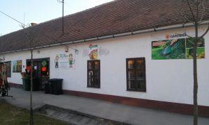 Télálló Zirci burgonyavásár a Kisvakond Gazdaboltban – ingyenes házhozszállítással!
