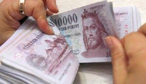 Tatabányán eltörölték a bölcsődei gondozási díjakat
