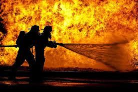 A Budaörsi Önkéntes Tűzoltóság százharminc éve.