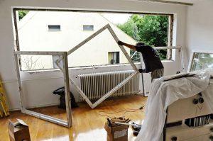 Kisbéren nem volt jelentős növekedés a lakásvásárlások számában