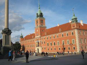 A PIS eddigi legnagyobb győzelmét aratta Lengyelországban