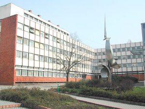 Decemberben változik az ügyfélfogadás a Polgármesteri Hivatalban