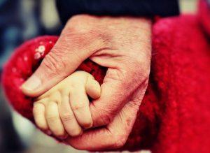 Január 22. az Emberi Élet Szentségének Napja az USA-ban