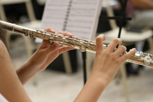 Folytatódnak az Alba Regia Szimfonikus Zenekar koncertjei
