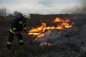 Akadt dolguk a kisbéri tűzoltóknak