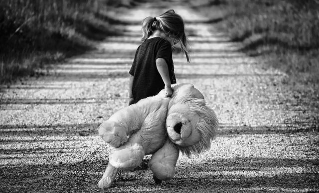 Eltűnt gyermekek világnapja - krónika