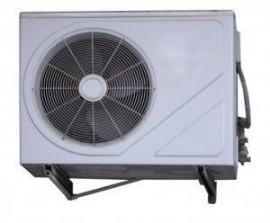 Vigyázzunk a légkondícionálókkal!